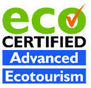 [Image: logo-Nature-Tourism-Certified-Advanced.jpg]